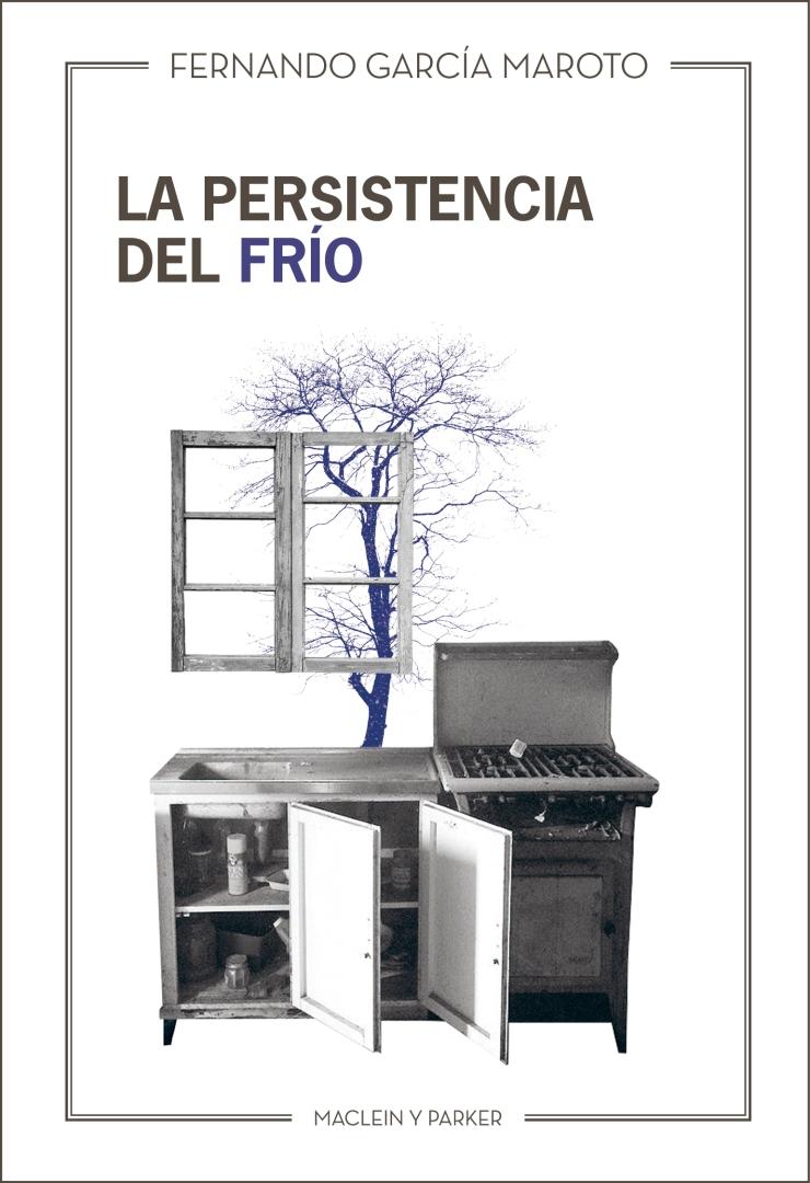 Portada_La_persistencia_del_frio